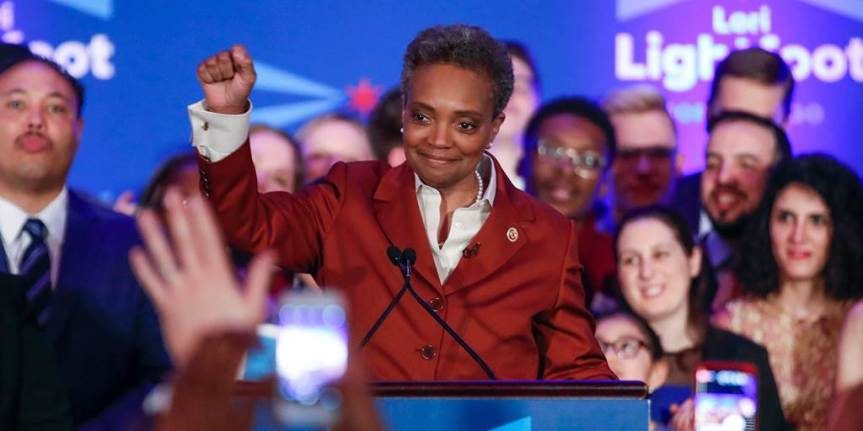 190402-lori-lightfoot-election-victory-ac-1026p_c92efe704775257498bc84aa02111f20.nbcnews-fp-1024-512