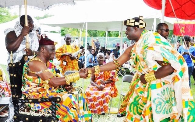 Ghanafest-2